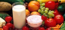 Mitos de la alimentación para perder peso
